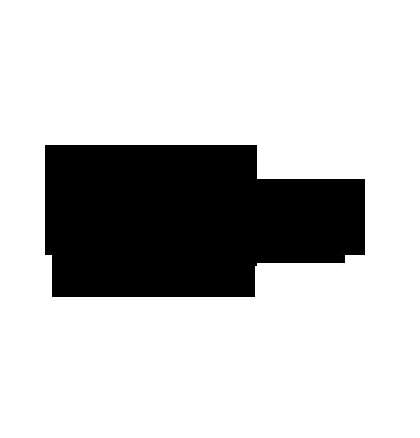 Организатор мероприятия в ЛОФТ 1890