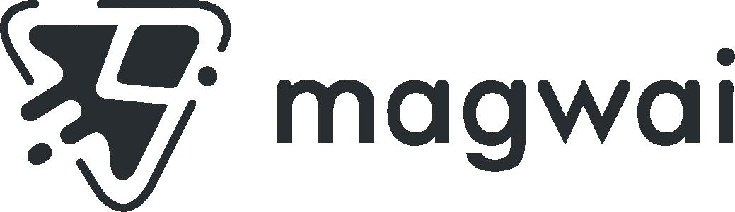 magwai
