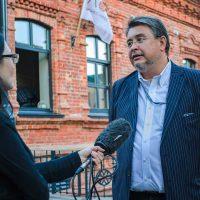 Пресса о проекте ЛОФТ1890