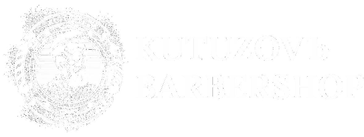 KUTUZOVЪ BARBERSHOP